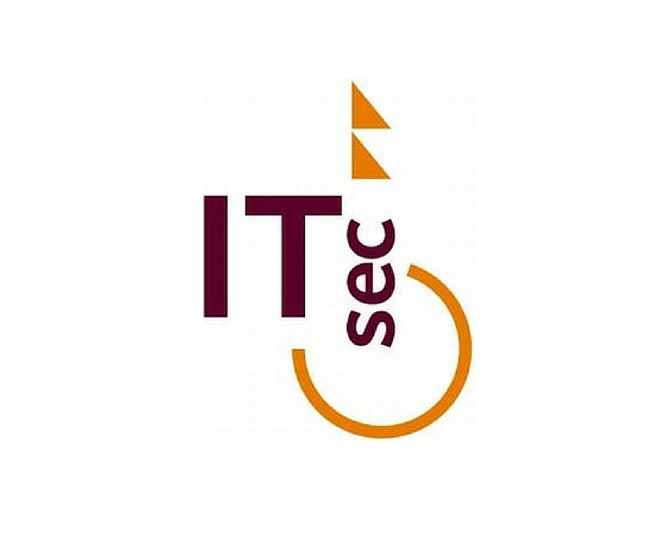 ITsec Security Services
